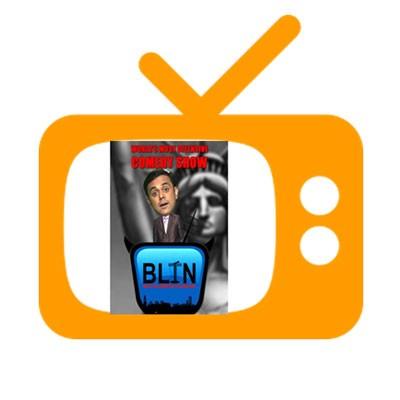 <span>Online TV</span>BLTN