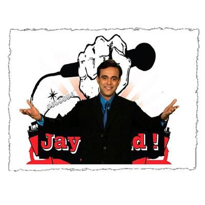 <span>TV</span>Jayhind