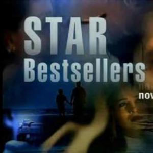 <span>TV</span>Star Bestsellers