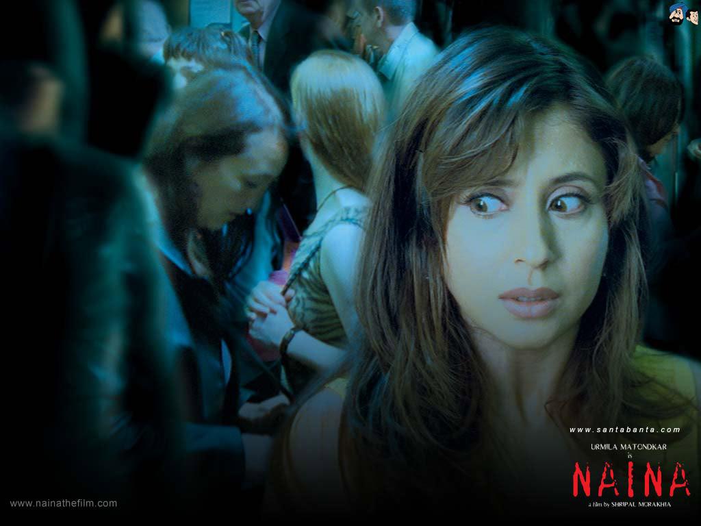 <span>Films</span>Naina