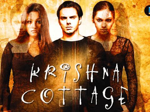 <span>Films</span>Krishna Cottage