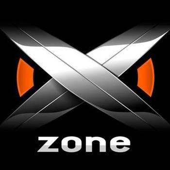 <span>TV</span>X Zone
